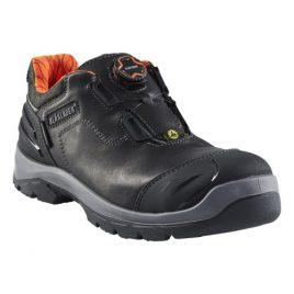 ELITE Safety Shoe (2454)