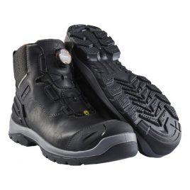 ELITE Safety Boot (2455)