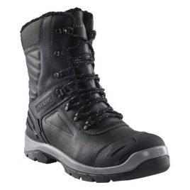 ELITE Winter Boot (2456)