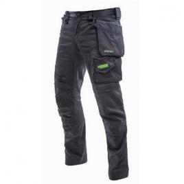 Apache ATS Flex Holster Trouser